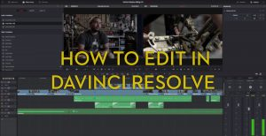 How-to-edit-in-DaVinci-Resolve